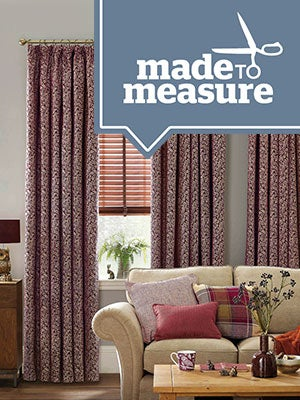 Book An Appointment. Create Your Dream Curtains, Blinds And Shutters