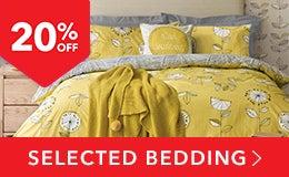 Dorma Bedding Curtains Amp Home Accessories Dunelm