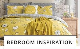 Dunelm Bedding Curtains Blinds Furniture Amp More