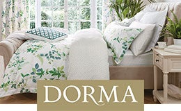 Roman Blinds Quality Blackout Roman Blinds Dunelm