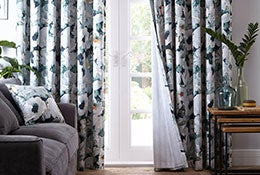 Roller Blinds Ready Made Roller Blinds Dunelm