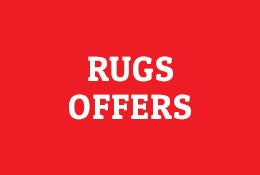 Rugs Offers