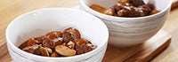 One-pot beef stew recipe