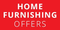 Home Furnishing Offers