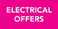Offers - Electrical
