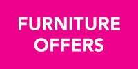 Offers - Furniture