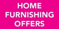 Offers - Home Furnishing