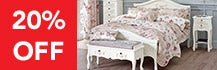 Toulouse Furniture