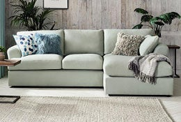Sofas by Type