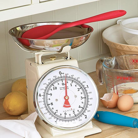 Kitchen Scales