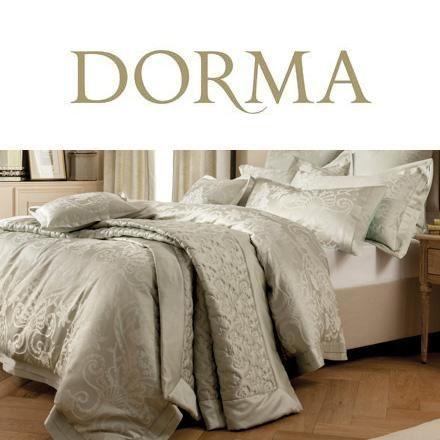 shop for bedroom dunelm. Black Bedroom Furniture Sets. Home Design Ideas
