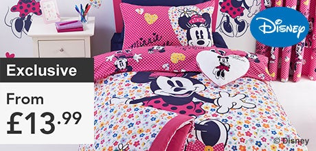 Children's Bedding Sets