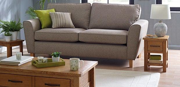 Shop For Living Room Dunelm