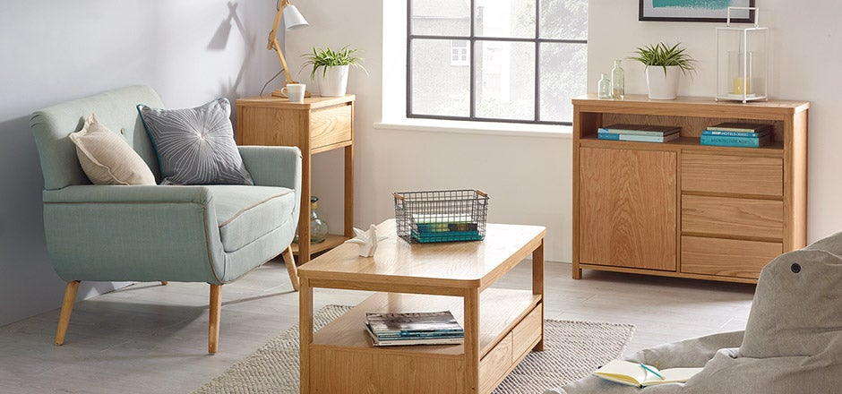 Shop For Living Room Dunelm