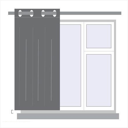Curtain Measurements Width Or Length First Www