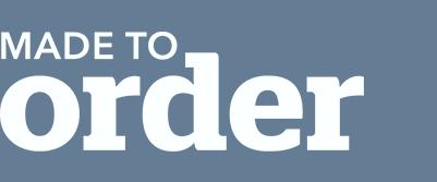 mto-logo