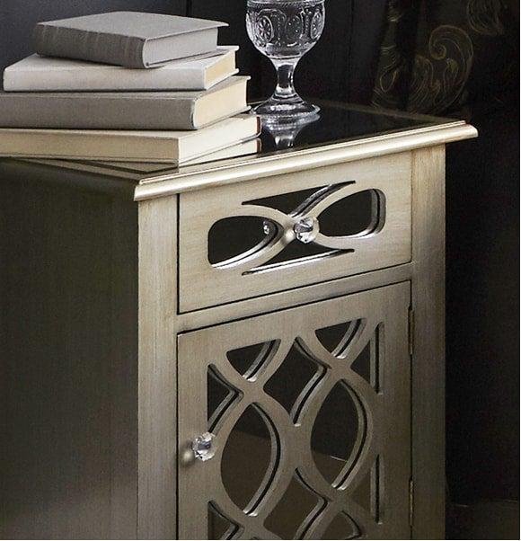elegant script bedroom dunelm. Black Bedroom Furniture Sets. Home Design Ideas