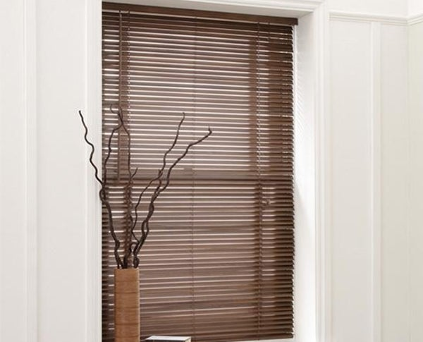 Blinds Buying Guide | Dunelm
